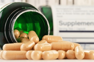Vitamins.162362665