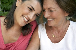 83496526_mother_daughter_web.happiness.relationships.blog