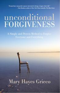 UnconditionalForgiveness